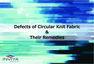 knitted fabric defects