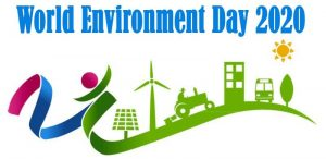 Message from COO - Worlds Environment Day