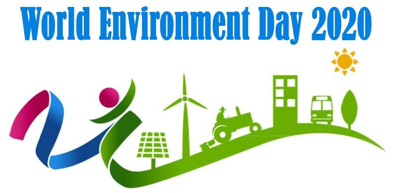 Message from COO – Worlds Environment Day